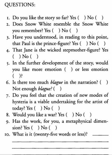 snow-white-quiz