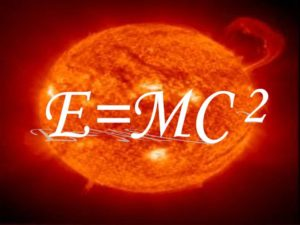 matter-and-energy-physics-e-253dmc2