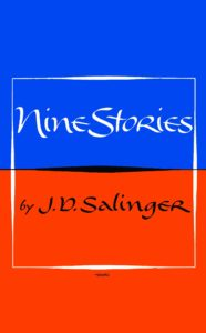 jd salingers the laughing man ascertaining the real hero of the story The laughing man is a short story by j d salinger, published originally in the new yorker on march 19, 1949 and also in salinger's short story collection nine stories [1] it largely takes the structure of a story within a story and is thematically occupied with the relationship between.