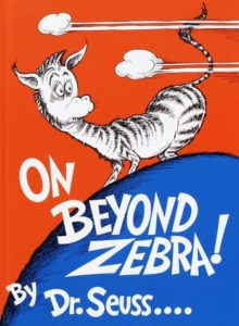 On_Beyond_Zebra
