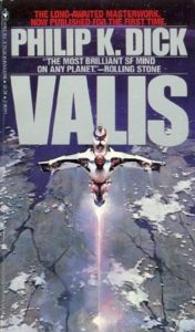 VALIS(1stEd)