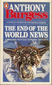 anthony-burgess-the-end-of-the-world-news