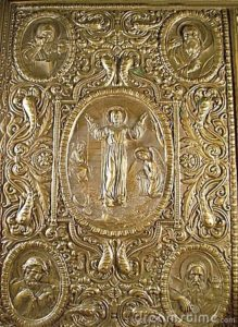 very-old-bibles-cover-5506937